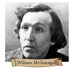William_McGonagall
