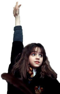 hermione-smartass2